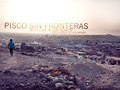 Pisco Sin Fronteras - non for profit organisation. Peru