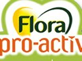 "Flora Proactive ""Test The Nation"""