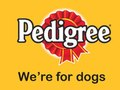 "Pedigree ""Who said.."""