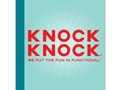 Knock Knock Fall 2011 Catalog