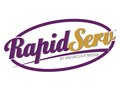 RapidServ Logo for ValueClick Media