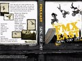 FMX East Over the Limit DVD