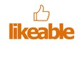 Likeable Logo Redesign (NY)