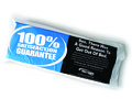 100% Guarantee Newspaper Polybag