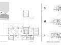 House Plans and House Size Options