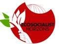 Logo / ecosocialisthorizons.org