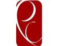 Logo / www.peggychoydance.com