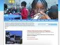 haitisoleil.org
