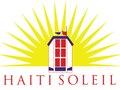 Logo / www.haitisoliel.org