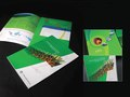 Astra Agro Lestari - Corporate Brochure