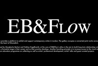 EB&Flow | Since Tomorrow