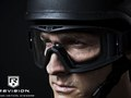 Revision Tactical Eyewear - Spec Shoot
