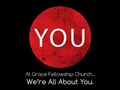 Grace Fellowship Church 'You""