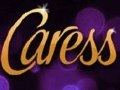 Caress Promotion to Build Audience on Facebook