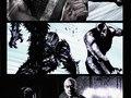 Riddick Style Frames