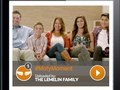 USA Network | Modern Family Launch Campaign