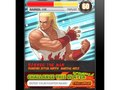 King of Fighters | Site and Game