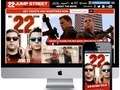 Sony Pictures   22 Jump Street
