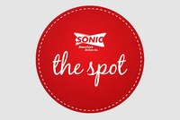 The Spot