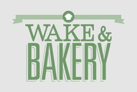 Wake &amp; Bakery