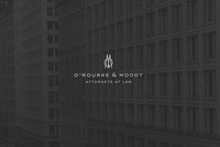 O&#39;Rourke &amp; Moody Attorneys