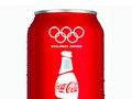 Coca Cola: Animatic/Online Banner