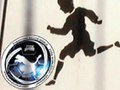 Puma: World Cup Promo Stickers