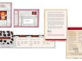 Gevalia Kaffe: Direct Mail
