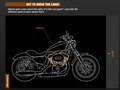 Motorcycling.ca gallery terms