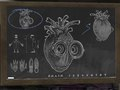 9 Experiment - Chalkboard