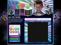 Lite Brite website