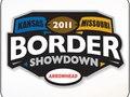 CLICK HERE: http://showcase.bernstein-rein.com/mcdonalds/bordershowdown/