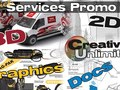 Quick Services Promo Video_ Creativity Unlimited