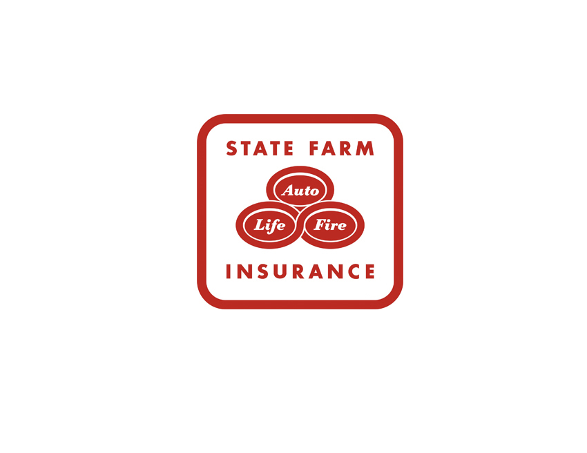 State farm insurance logo png