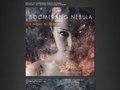 Boomerand Nebula cardboard sleeve artwork