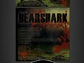 EP artwork for Bearshark