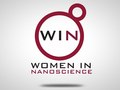 Women in Nanoscience logo