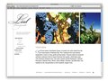 www.lealvineyards.com Designed at CF Napa Brand Design