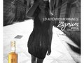 Zignum Campaign 2011 - Magazines (by Juan Espaa)