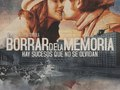 BORRAR DE LA MEMORIA by Alfredo Gurrola 2012