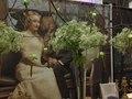 Bridal Salon Russian Empire inspiration - Salon de la mariée inspiration Empire Russe