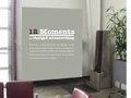 ScreenWritingMuseum Project Self Promo