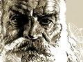 Omnipotence Illustration (Illustrator)