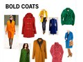 Fall coats post