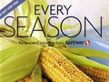 Every Season cover