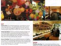 Travel: Chinatown page 2