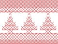 Christmas Icons. See the project here: http://www.behance.net/gallery/Christmas-Cards-Icons-Pattern-and-Packaging-design/6448939