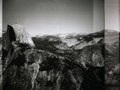 Title: Half Dome Lomo, Artist: Billy Browne,  Medium: Photography, Inkjet print, PRICE 175