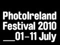 FTLO &amp; PhotoIreland 2010