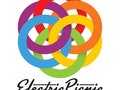 Electric Picnic 2010 logo